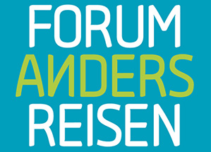 ForumAndersReisen14_Logofinal