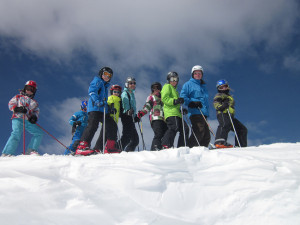 Skigruppe-Erwachsene-e1396901043780