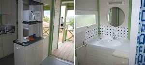 USO Bungalow Küche und Badezimmer_klein