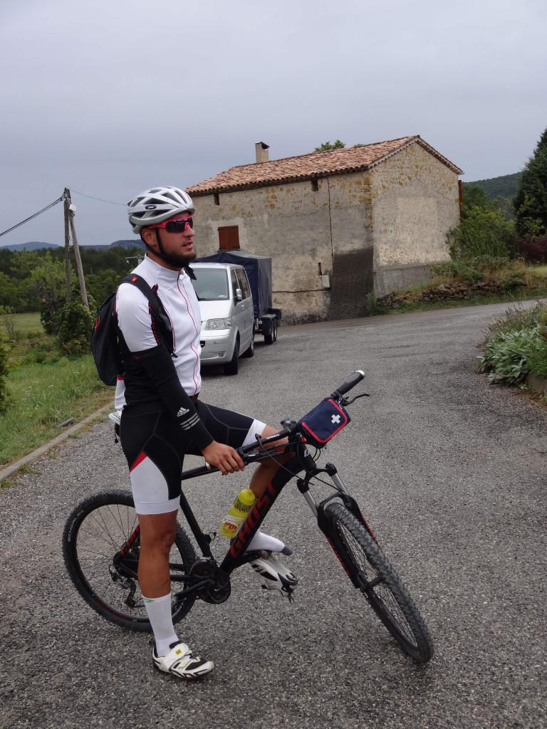 Fahrradfahrer Rad_nach Tinypng