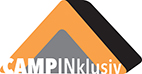 campinklusive Logo