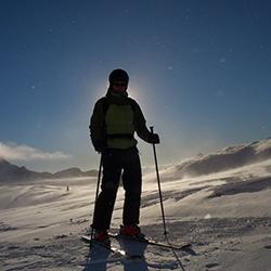 Ski OBT für NL